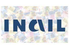 Indennità INAIL per infortunio e malattia professionale: aumenti 2019-2020