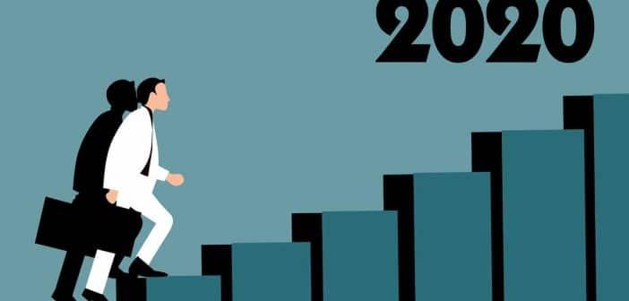 Legge di bilancio 2020, pensioni