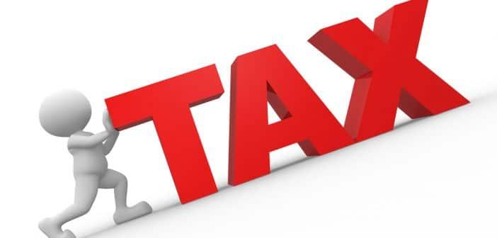 Lotta all'evasione fiscale