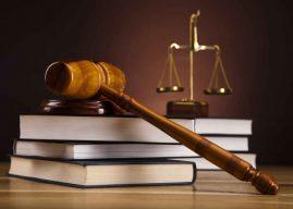 Lite verbale con il datore di lavoro: licenziamento legittimo