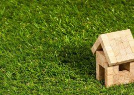 Legge di Bilancio 2022, bonus casa: fra proroghe, conferme e addii. Le novità