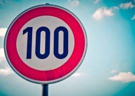 Quota 100 fino a fine 2021, il Recovery Plan cambia lo scenario pensioni