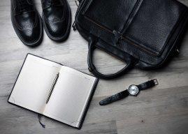 Agevolazione fiscale lavoratori impatriati: bonus fruibile in dichiarazione