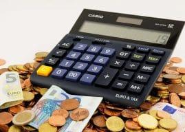Sospensione IMU, TARI, TASI e altri tributi locali per emergenza COVID-19