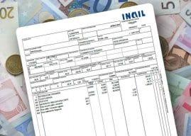 Somme assoggettate a tassazione in anni precedenti: modalità di restituzione