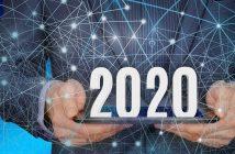 Decreto fiscale 2020, è legge: testo definitivo in Gazzetta Ufficiale