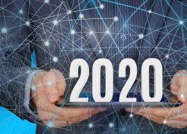 Decreto fiscale 2020, emendamenti: dal 730 ai grandi evasori