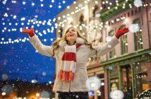 8 dicembre in busta paga festività