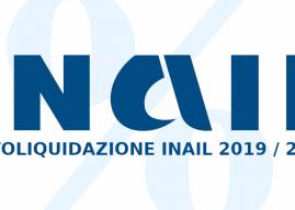 Autoliquidazione INAIL 2020: istruzioni operative