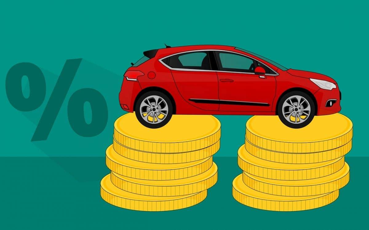 Bollo auto, tutte le novità: sconti e pagamenti, le cose da sapere