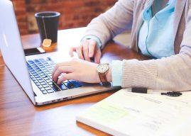 Compensazioni in F24: dichiarazione preventiva e invio telematico
