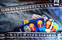 Reddito di Inclusione e Carta acquisti ordinaria 2020