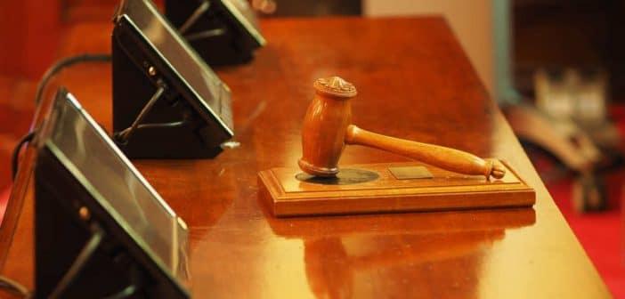 Riforma processo civile