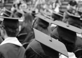 Riscatto della laurea gratuito nel 2022: dettagli e costi della proposta