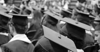 Riscatto laurea conseguita prima del 1996