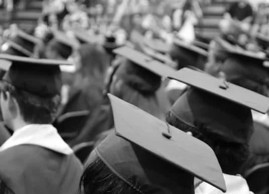 Onere di riscatto della laurea con il sistema contributivo: chiarimenti INPS
