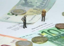 Spese detraibili 2020: novità per limiti di reddito e pagamenti tracciabili