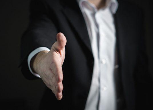 Come fare domanda di bonus assunzioni per beneficiari AdR