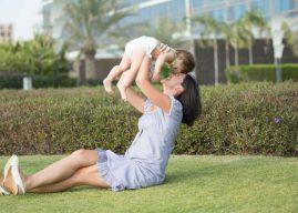 Bonus bebè 2020 Inps: importo, requisiti e come fare domanda