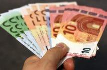 Bonus Irpef 100 euro