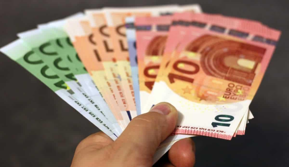 A chi spetta il Bonus Dipendenti 100 euro?