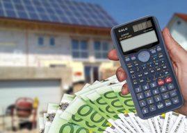 Bonus sociale bollette luce, gas e acqua: dal 2021 sconto automatico