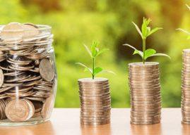 Cessione del quinto dello stipendio: obblighi e regole da seguire