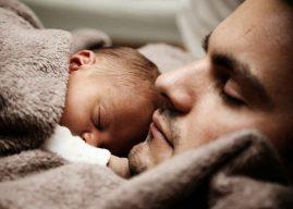 Convalida dimissioni lavoratore con figlio fino a 3 anni: chiarimenti INL