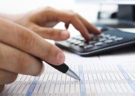 Cassetto previdenziale gestione separata INPS: nuove funzioni attive