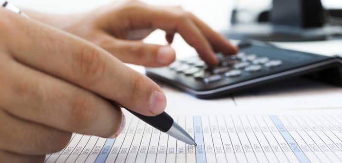 Gestione separata INPS aliquote contributi