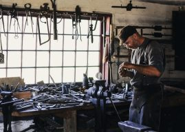 Contributi INPS artigiani e commercianti 2020: aliquote, massimali e minimali