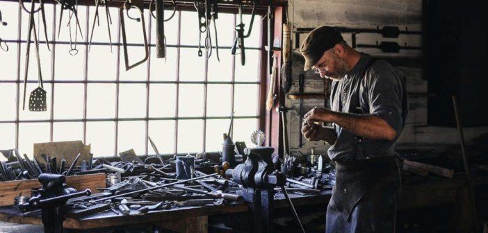 Contributi INPS artigiani e commercianti