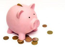 Omesso versamento alla previdenza complementare: stop agli sgravi contributivi INPS