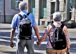 Calcolo della pensione per il comparto difesa: le istruzioni dell'INPS