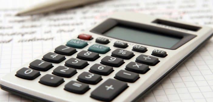 Riduzione contributiva INPS forfettari
