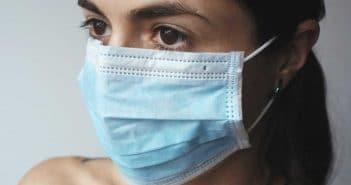 emergenza coronavirus famiglie