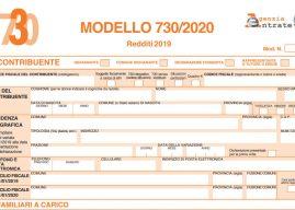 Modello 730/2020: quali sono i documenti da consegnare e conservare