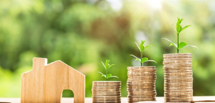 Sospensione mutui, prestiti e leasing per coronavirus