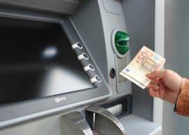 Pensioni, rinuncia detrazioni e maggiore aliquota Irpef per il 2022