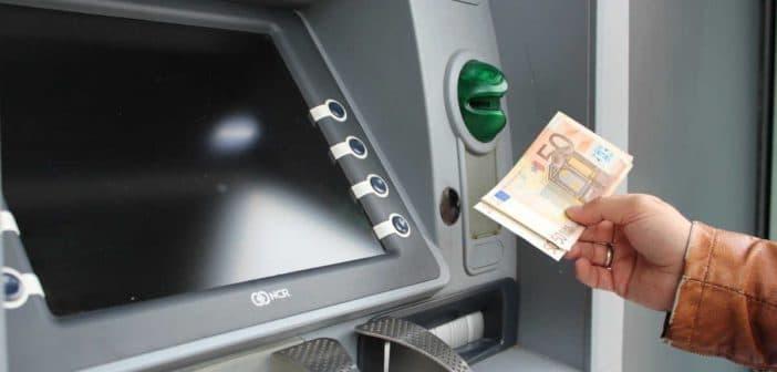 Pagamento pensioni