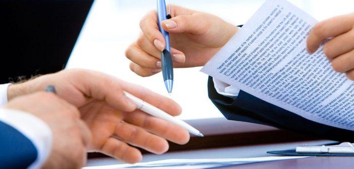 Contratto collettivo nazionale di lavoro (CCNL)