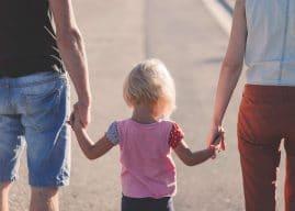 Conversione in legge del Decreto Covid: congedo parentale e altre misure per genitori lavoratori