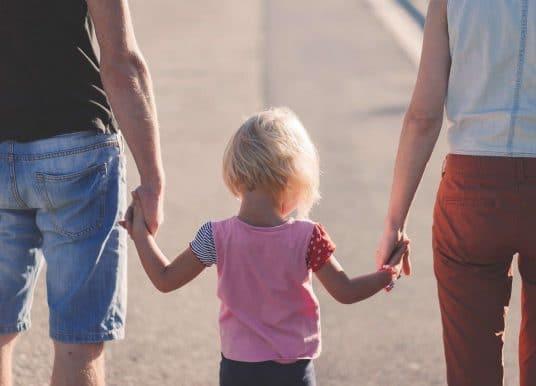 Congedo straordinario covid genitori, fruizione oraria: domande al via