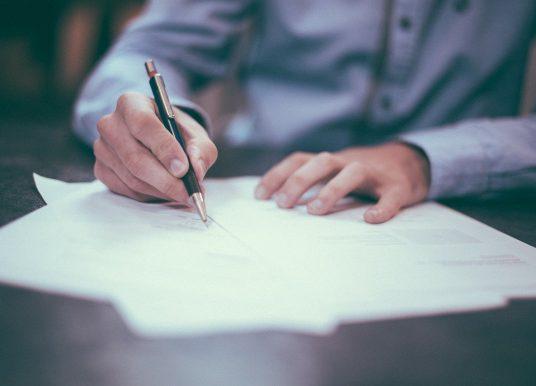 Decreto Agosto, pacchetto lavoro: novità per i contratti a termine
