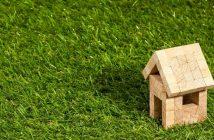 Sospensione rate mutui e prestiti