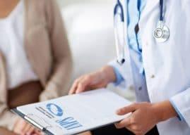 Visite fiscali INPS e Coronavirus: istruzioni su orari e obbligo di reperibilità