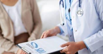 Visite fiscali INPS e Coronavirus