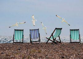 Bonus vacanze, come funziona per il 2021: guida aggiornata dell'Agenzia delle Entrate