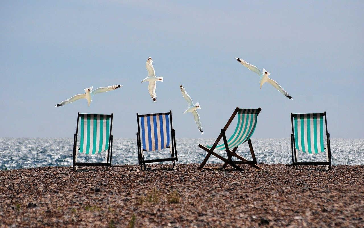 Bonus vacanze, alle famiglie fino a 500 euro per villeggiare in albergo