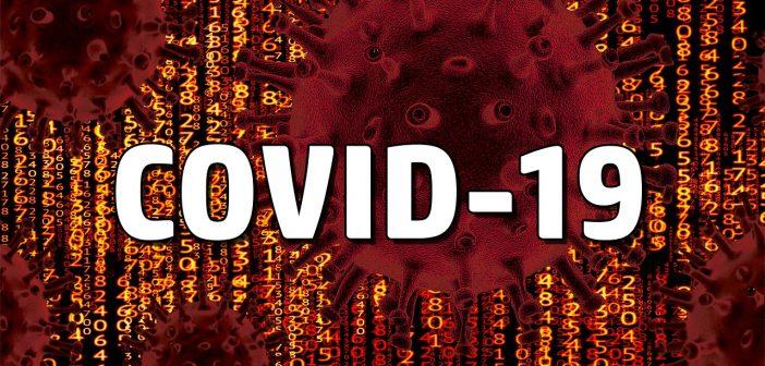 Infortunio sul lavoro da Covid-19